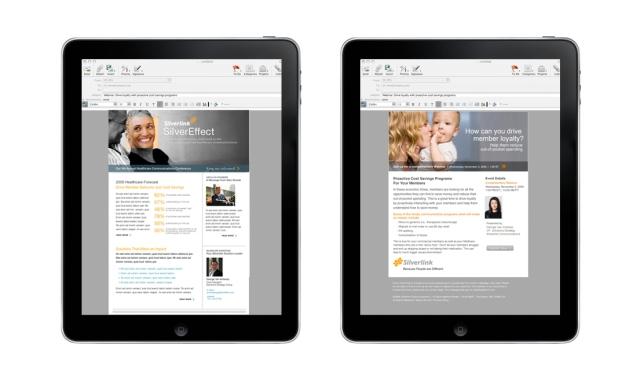 iPad UI1