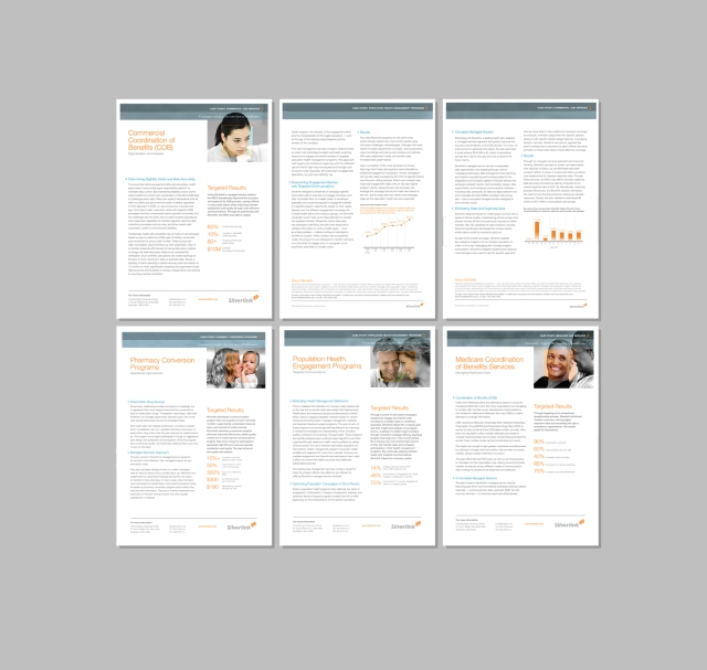 Creative brochure templates with architecture design. Abstract modern architectural background. Covers design templates for flyer, leaflet, brochure, report, presentation, advertising, magazine.