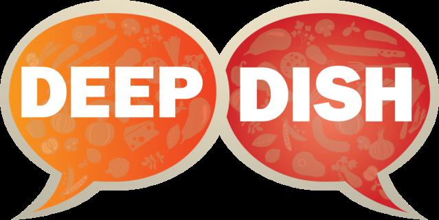 DeepDish_Logo_F