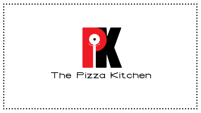 PMQ Pizza Kitchen_IntroLogoSlide